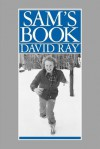 Sam's Book - David Ray