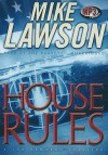 House Rules - Mike Lawson, Joe Barrett