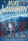 House Rules - Mike Lawson, Joe Barrett
