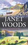 Cinnamon Sky - Janet Woods