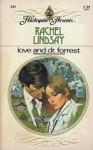 Love And Dr. Forrest - Rachel Lindsay