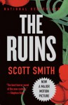 The Ruins - Scott B. Smith