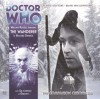 Doctor Who: The Wanderer - Richard Dinnick