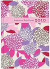 2010 Inspirational Daily Planner - Thomas Nelson Publishers