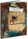 Lady Cottington's Pressed Fairy Book - Brian Froud, Terry Jones