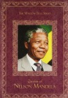 Quotes of Nelson Mandela - Nelson Mandela