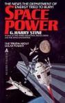 Space Power - G. Harry Stine