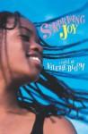 Surprising Joy - Valerie Bloom
