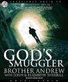 God's Smuggler (Audio) - Brother Andrew, John Sherill, Simon Vance