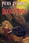 DoOon Mode - Piers Anthony