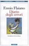 Diario degli errori - Ennio Flaiano