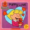 Puppy Love - Lisa Ann Marsoli, Jim Durk