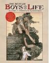 The Best of Boys' Life - Boy Scouts of America, J.D. Owen