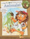 Animals! - Learning Horizons