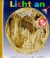 In Höhlen und Grotten - Claude Delafosse, Heliadore, Salah Naoura