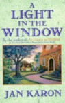 A Light in the Window - Jan Karon