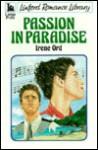 Passion in Paradise - Rudolf Steiner