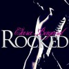 Rocked - Clara Bayard, Kathryn Ricks