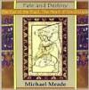 Fate and Destiny - Michael Meade