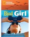 Bird Girl - Rob Waring