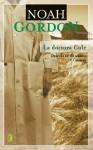 La doctora Cole (Cole Family Trilogy #3) - Noah Gordon, Jordi Mustieles