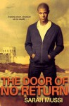The Door of No Return - Sarah Mussi