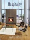 Hospitality - Aric Chen, Michael Adams