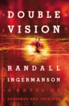 Double Vision - Randy Ingermanson