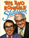 The Two Ronnies Sketchbook - Peter Vincent