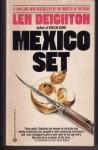 Mexico Set - Len Deighton