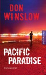 Pacific Paradise (Boone Daniels #2) - Don Winslow
