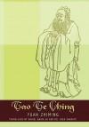 Tao Te Ching - Laozi, Yuan Zhiming, Chen Shangyu