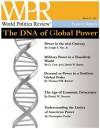 The DNA of Global Power (World Politics Review Features) - Christopher Preble, Daniel W. Drezner, Politics Review, World, Joseph S. Nye, Thomas P.M. Barnett, David W. Barno