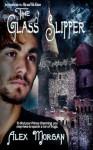The Glass Slipper - Alex Morgan