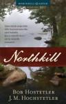Northkill (Northkill Amish, #1) - Bob Hostetler, J.M. Hochstetler