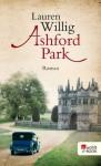 Ashford Park (German Edition) - Lauren Willig, Mechthild Sandberg-Ciletti