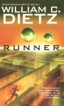 Runner - William C. Dietz