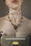 Nunca mientas a una dama - Liz Carlyle