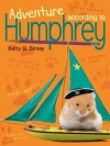 Adventure According to Humphrey - Betty G. Birney