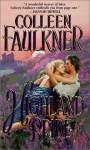 Highland Bride - Colleen Faulkner