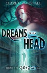 Dreams In Her Head - Clare C. Marshall