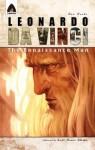 Leonardo Da Vinci: The Renaissance Man - Dan Danko