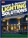 Indoor & Outdoor Lighting Solutions - Ortho Books