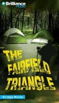 The Fairfield Triangle - Marty M. Engle, Johnny Ray Barnes