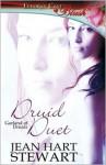 Druid Duet - Jean Hart Stewart