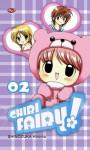 Chibi Fairy! 2 - Hiromu Shinozuka