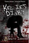 Kellie's Diary: Decay of Innocence - Thomas Jenner, Thomas Jenner