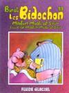 Les Bidochon, tome 11 : Matin, midi et soir - Christian Binet