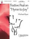 "Festive Peal on ""Hymn to Joy"" - Michael Ryan"