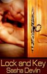 Lock And Key - Sasha Devlin